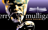 Gerry Mulligan by Dimitar Traychev