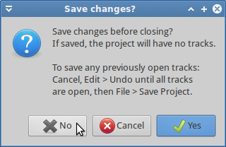 Save-Changes-No(1)
